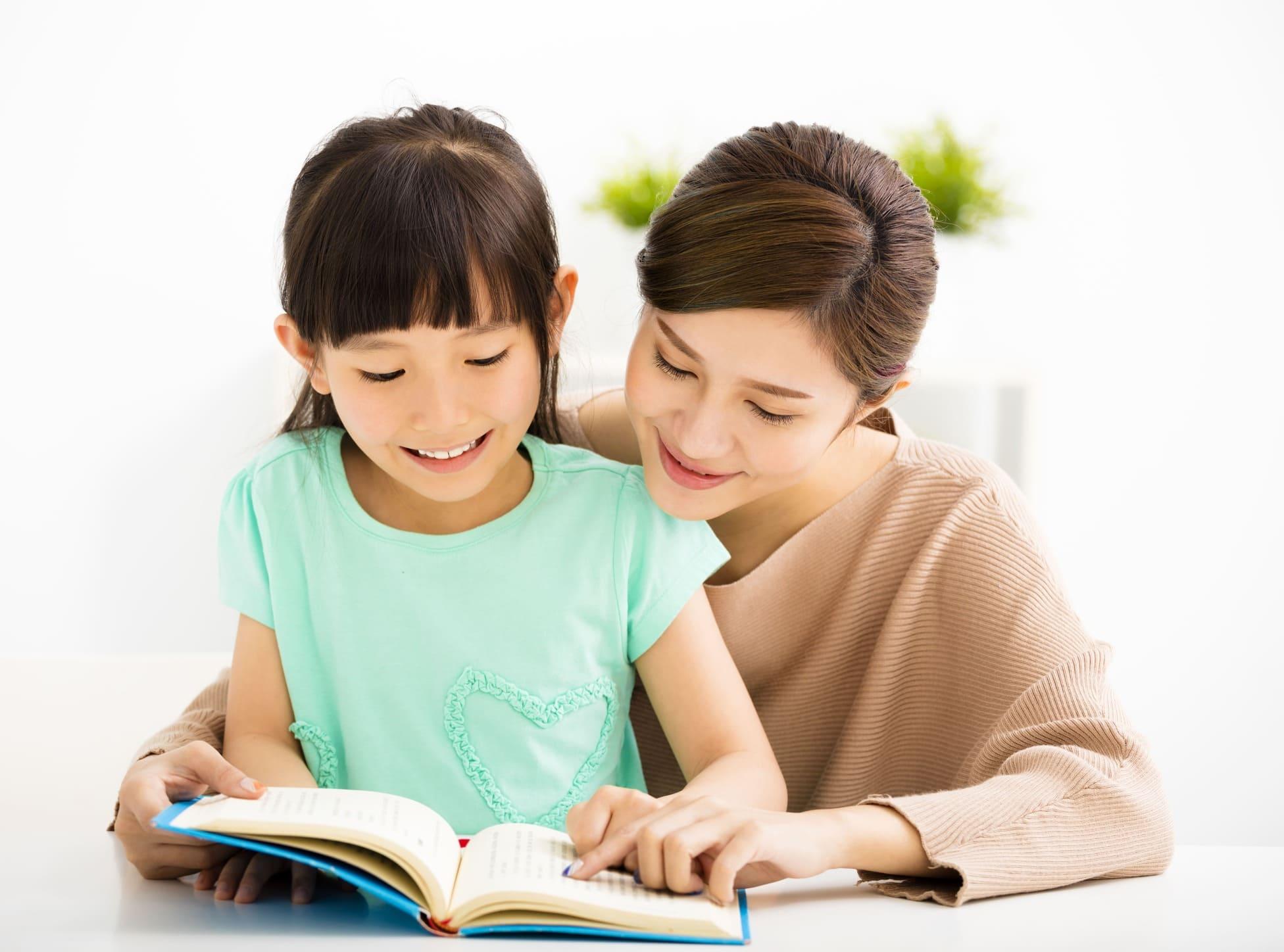 3種思考方向,讓你教出優秀的孩子