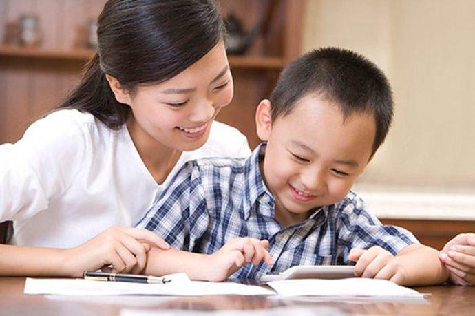 【什麼時候開始培養孩子學習的習慣比較好?這三個關鍵期一定要知道!】