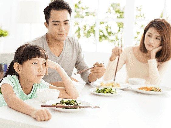 父母是史上最難的職業,養孩子很難,教孩子更難